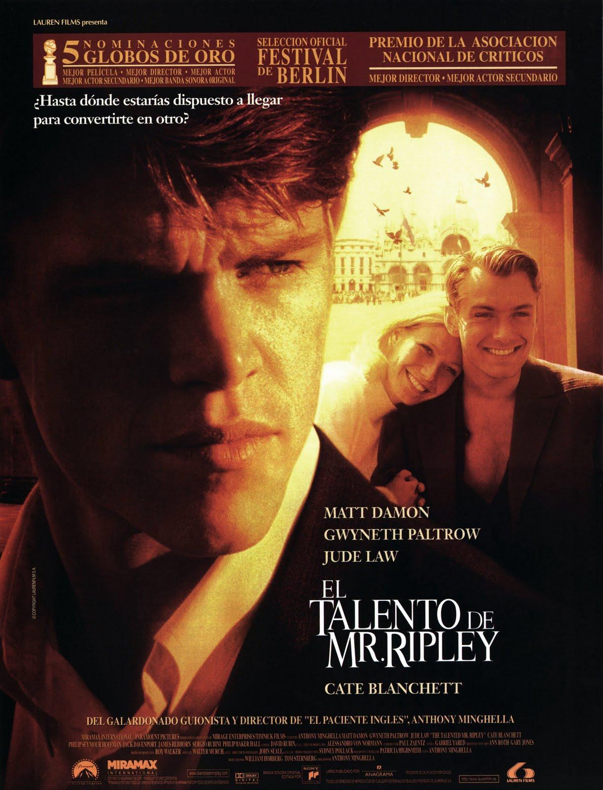 http://3.bp.blogspot.com/_t2NLf0Xf0i4/S8JYOsTEAII/AAAAAAAAFng/tYToFHNSkKA/s1600/1999+-+El+talento+de+Mr.+Ripley+-+The+Talented+Mr.+Ripley+-+tt0134119.jpg