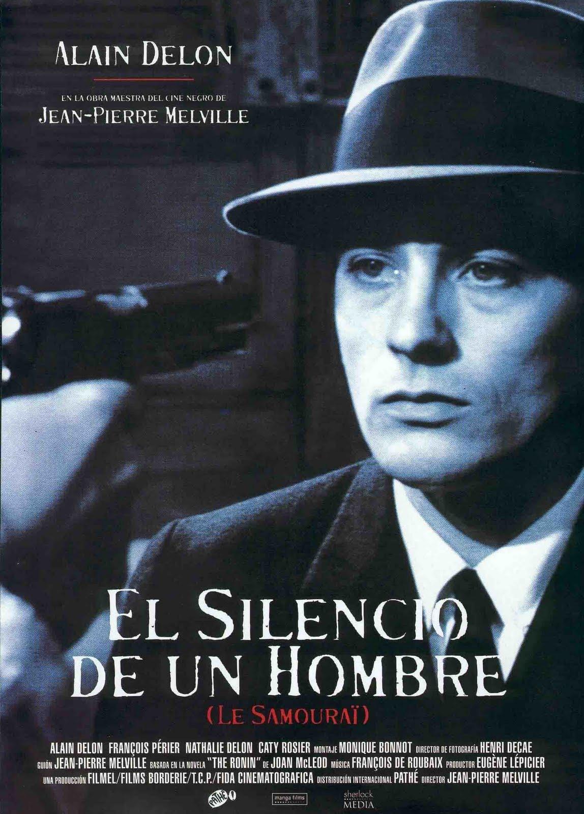 http://3.bp.blogspot.com/_t2NLf0Xf0i4/S_MMJiHjb_I/AAAAAAAAGC8/gR_koxQpdZg/s1600/1967+-+El+silencio+de+un+hombre+-+Le+samoura%C3%AF+-+tt0062229+espanol.jpg