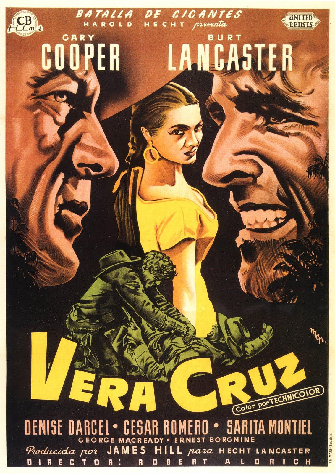 http://3.bp.blogspot.com/_t2NLf0Xf0i4/TCsVQmX3mVI/AAAAAAAAH2w/HZV7q9f-DEA/s1600/1954+-+Veracruz+-+Vera+Cruz+-+tt0047647.jpg