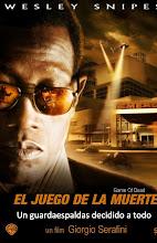 El juego de la muerte (2010)