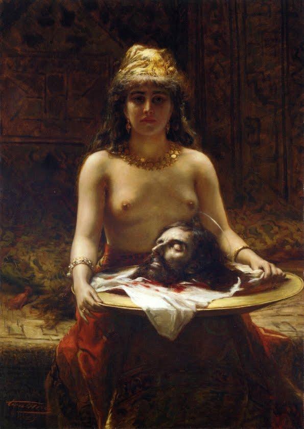 http://3.bp.blogspot.com/_t2OkCguKEws/S_gc9X-_obI/AAAAAAAADtk/3_JNcQ-SfSU/s1600/salome-leon-herbo.jpg