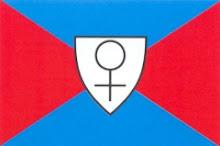 O.W.K FLAG
