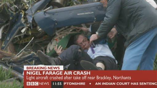 helicopter seats crash with Nigel Farage Plane Crash And Divine on 437 additionally Article108752 furthermore Airasia 8501 Missing Search also 288793394825134952 moreover Would Survive Macabre Question Asked Channel 4 Facebook Users Urged Pick Seat Plane Deliberately Crashed Desert.