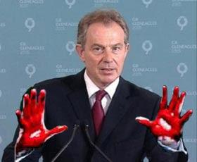 Tony+Blair+-+blood+on+hands.jpg