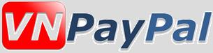 Tiền PayPal Đã Về Ngân Hàng Sau Một Thời Gian Bị Ngược Tên