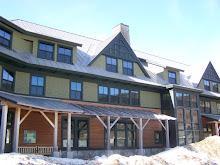New Hampshire April 2008