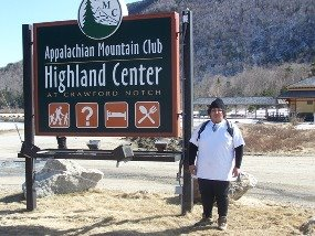 Highland Center