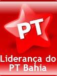 Liderança do PT