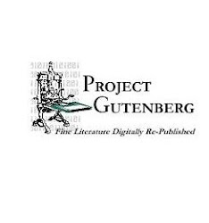 Project Gutenberg