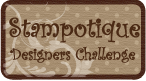 Stampotique Challenge