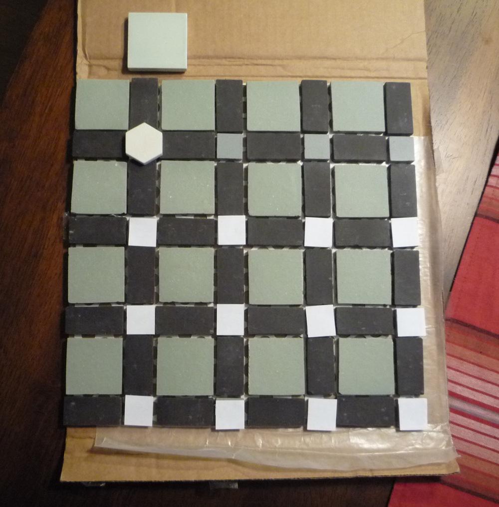 Wonderful  Amp DIY Gt DIY Materials Gt Flooring Amp Tiles Gt Floor Amp W