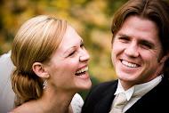 Bridal Pics