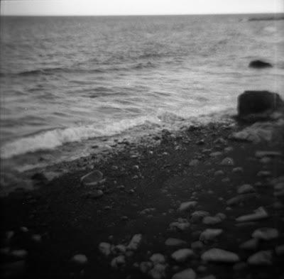 orilla