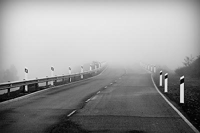 Mi carretera