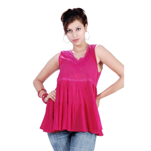 Latest Fashion Accessories | Latest jewelries Design | Handmade Jewelries Ladies Jeans Top ...