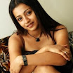 South indian actress Trisha unseen photos