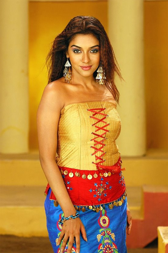 asin thottumkal wallpapers