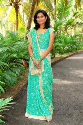 Bridal Designer Sarees for Women, Indian Bridal Dresses