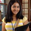 Mallu actress Bhama bio