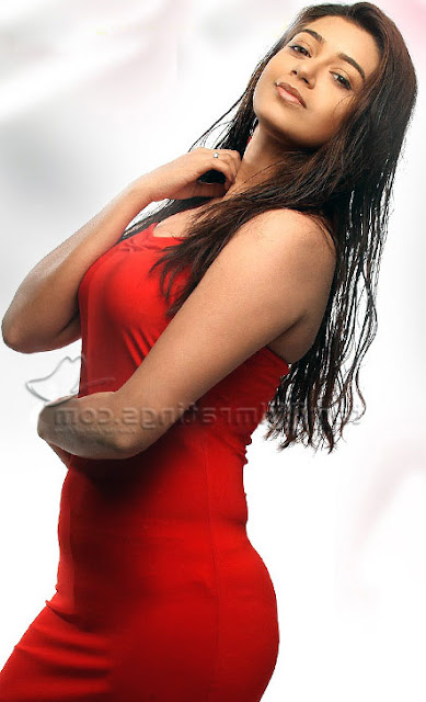 chaya singh hot navel