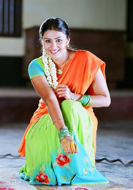 namitha glamour