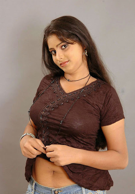 hasini telugu movie