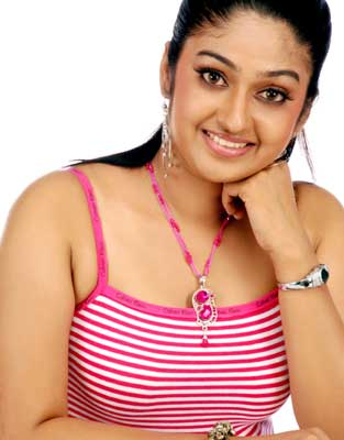 mithra kurian wallpapers