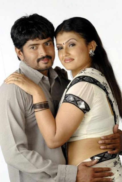sona tamil actress in bikini