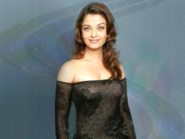 aishwarya rai bachan pregnant