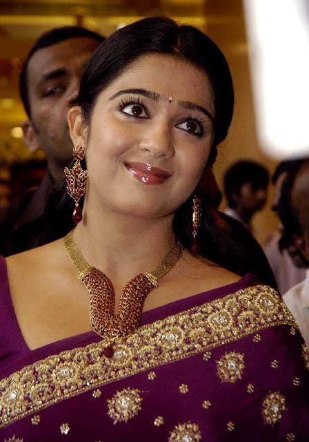 actress charmi hot