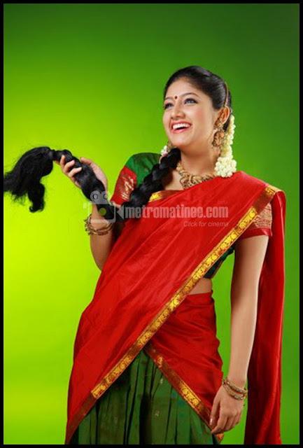akhila sasidharan photos