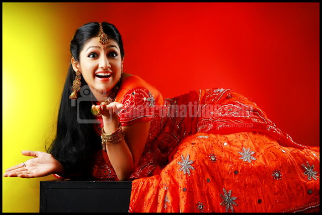 akhila sasidharan new photos
