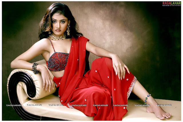 sonia bhatt