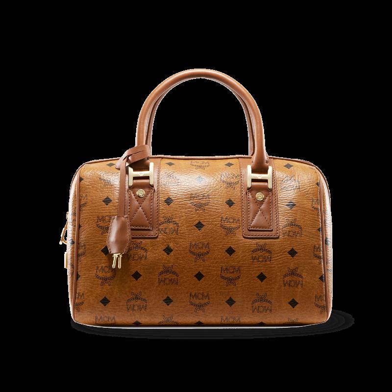 the vixen mcm bag lust