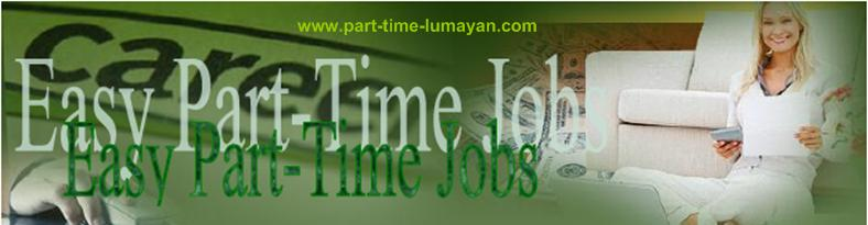 Part Time Job Part Time Business Kerja Sambilan Malaysia Home