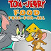 Play  Food Free For All Tom and Jerry Games