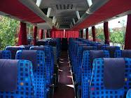 Transport pasageri Moldova - Italia