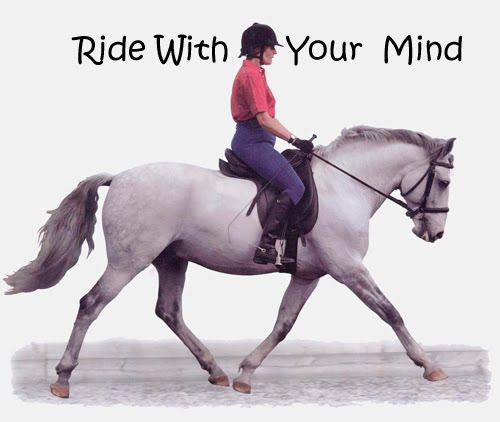 Ride With Your Mind