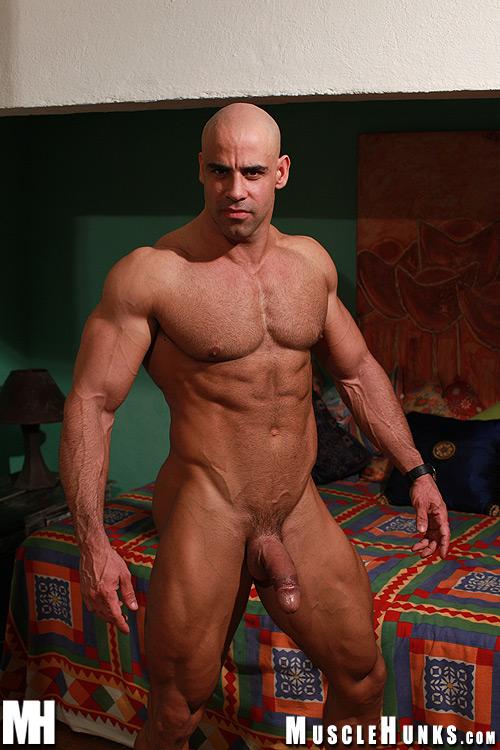 gay spanking dvd