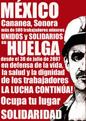 http://3.bp.blogspot.com/_t3n0gNW6dUc/S6Rwhyq9PCI/AAAAAAAACcw/xGvox5Hab-0/s400/LLamado+a+la+solidaridad+con+los+mineros+en+lucha+de+Cananea,+Sonora.jpg