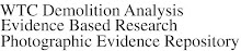 evidence based research (consigliato)