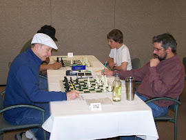 2009 Idaho Open