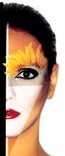 Imatge 2I, el centro de la buena imagen. Asesoría de imagen, maquillaje y comunicación.