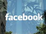 Entra al Facebook de la empresa