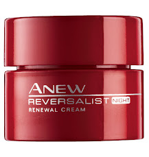 Question about selling avon...is it worth it?