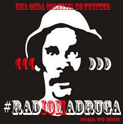 #RADIOMADRUGA