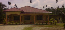 My Lovely Home^^
