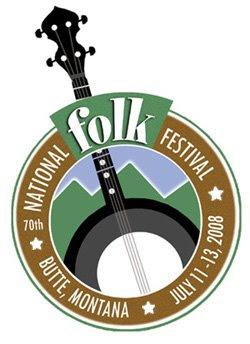 music  2008 national folk