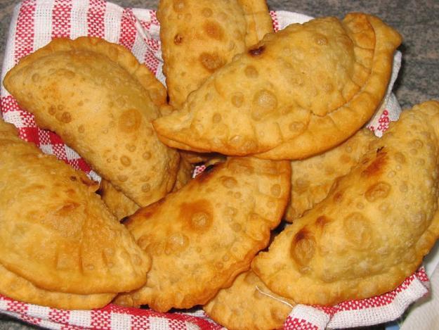 fried+empanadas.jpg