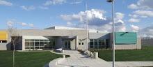 Fresno Juvenile Hall